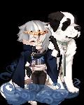 Yukishiteru's avatar