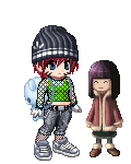 hinata96's avatar