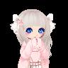 Tissa Mei's avatar