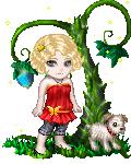 roxy brooke's avatar