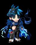 Deathly_Scarecrow23's avatar