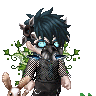 ~kaka~sensei's avatar