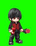 kenny421's avatar