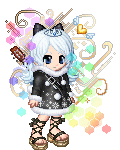 hell_gurl910's avatar