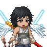 AtomicAnton's avatar