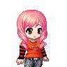 rhei nanami's avatar