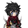 Vanitas sentament's avatar