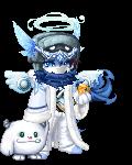 themufindude's avatar