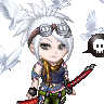 sk8erstar's avatar