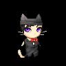 Keito Taksin's avatar