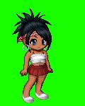 alondra_la_princessa's avatar