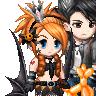 ChoXolateSprinks's avatar