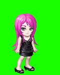 animeScee3s's avatar