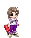 Hottie_Cami's avatar