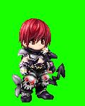 bryan201's avatar