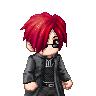Dreamsofhelm's avatar