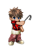 xX-AznFreshPimp-Xx's avatar