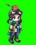 chihiro210