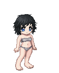 RyoTiff17's avatar
