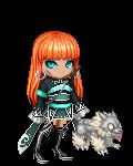 Kutourei's avatar