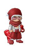DARlENNN's avatar