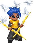 wolfs inferno's avatar