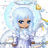 DarkArlen's avatar