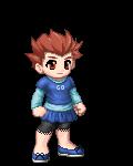 intolerableman's avatar