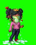sexy_b-ball_allstar's avatar