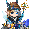 SuperSyl's avatar