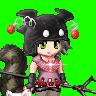 SilveRahein's avatar