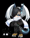 Azure053