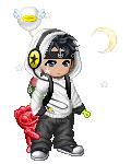 DJ nika's avatar