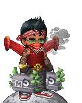 XxFresh_Boys_CrewxX's avatar