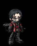 Makomas's avatar