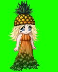 Lady Kuichigo's avatar