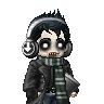 Celedrin's avatar