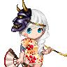 Seruti's avatar