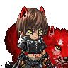 WolfG's avatar