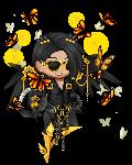 Elancee's avatar