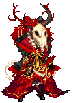 Shadooper's avatar