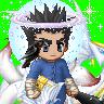 Metal Dirt's avatar