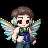 mdmartian53's avatar