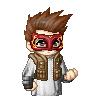 xhopedieslastx's avatar