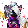 Beufilul girl's avatar
