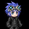 Xander501's avatar