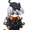 Ifrit1992's avatar