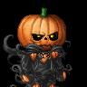 Fenrir_007's avatar