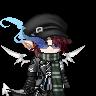 Snow of Night Wolf's avatar