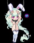 anna-of-flowers's avatar